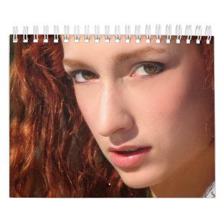 Jenna's Calendar