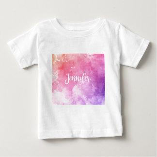 Jennifer Name Baby T-Shirt