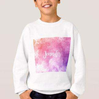 Jennifer Name Sweatshirt