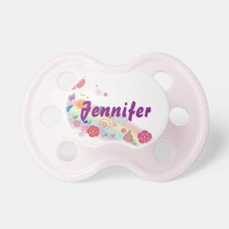 Jennifer's Dummy