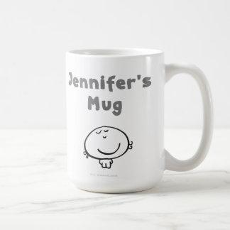 Jennifer's Mug