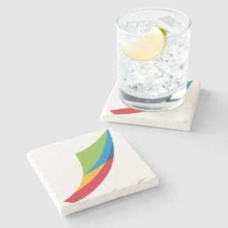 Jeollabuk-do Stone Coaster