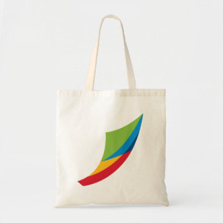 Jeollabuk-do Tote Bag