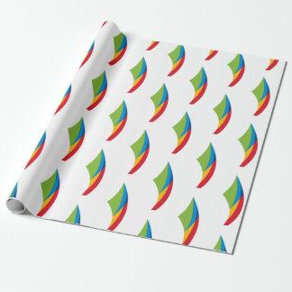 Jeollabuk-do Wrapping Paper