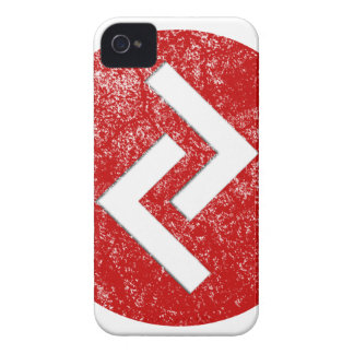 Jera Rune Case-Mate iPhone 4 Cases