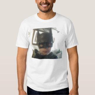 jEREMIAHS Tee Shirts