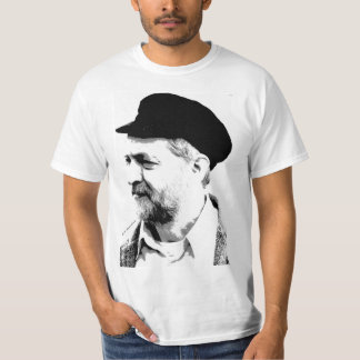 Jeremy Corbyn - T-Shirt