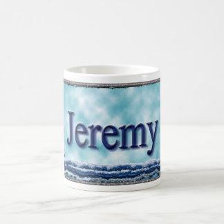 JEREMY SAILBOAT MUGS