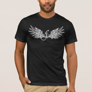 jeremy shawn lindon T-Shirt