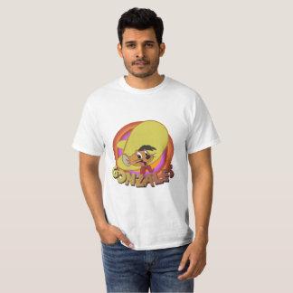 jerry gonzales T-Shirt