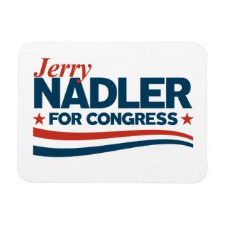 Jerry Nadler Magnet