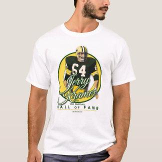 #JerryKramer4HOF2017 T-Shirt