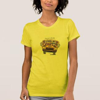Jerry's Kids T-Shirt