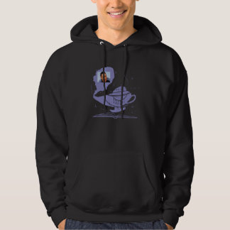 JERRY'S SUPER DUPER INCREDIBLE HOODIE