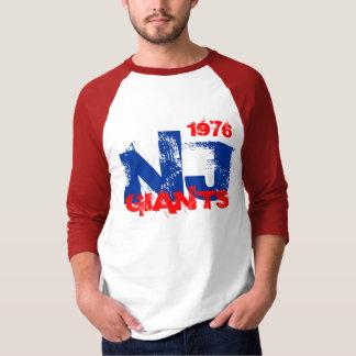 Jersey Giant T-Shirt