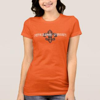 jersey number 2 T-Shirt