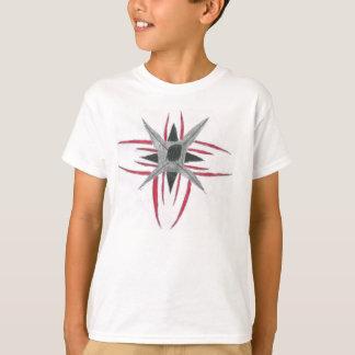 Jesse Bjerkeset T-Shirt