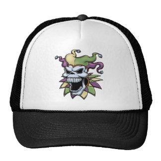 Jester II Cap