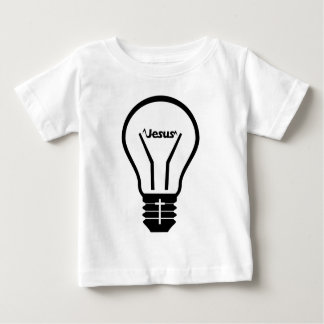 JESUS - A GREAT IDEA BABY T-Shirt