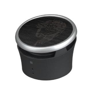 Jesus Bluetooth Speaker