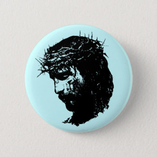 Jesus Button