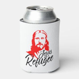 Jesus Can Cooler