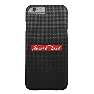 JESUS iPhone 6 CASE