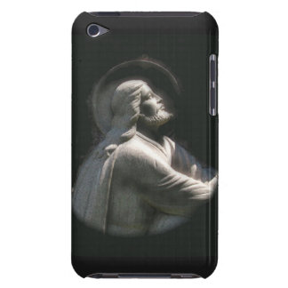 Jesus ~ case iPod touch cover