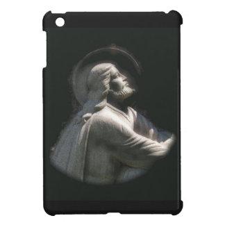 Jesus ~ case iPad mini case
