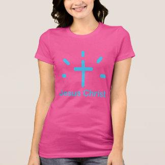 Jesus  Christ Apparel T-Shirt