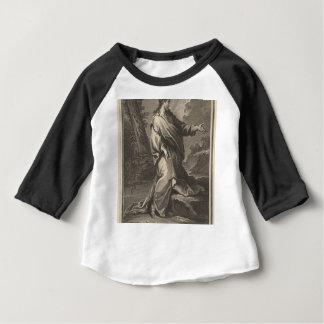 Jesus Christ Baby T-Shirt