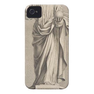 Jesus Christ Case-Mate iPhone 4 Cases