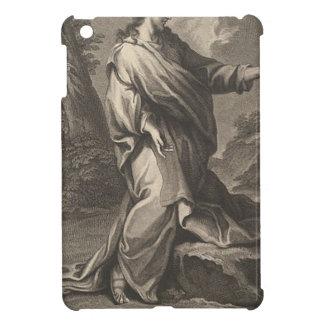 Jesus Christ iPad Mini Covers