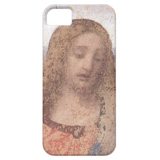 Jesus Christ iPhone 5 Cover