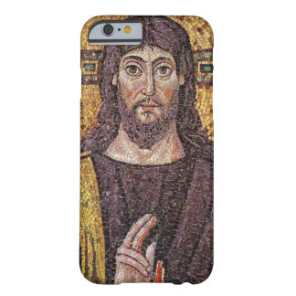 Jesus Christ iPhone 6 case Barely There iPhone 6 Case