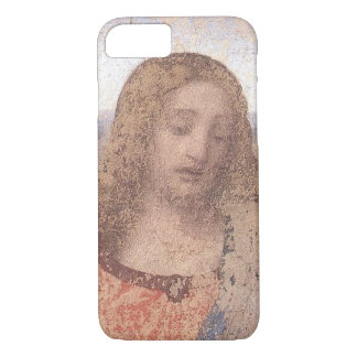 Jesus Christ iPhone 7 Case