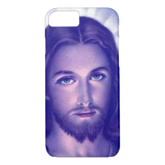 Jesus Christ iPhone 8/7 Case