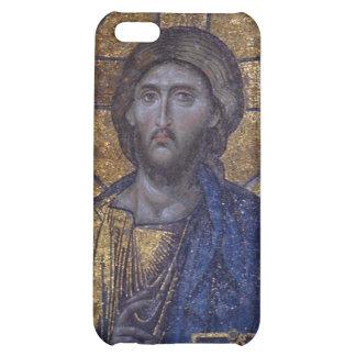 Jesus Christ iPhone 5C Cover