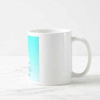 Jesus Christ Coffee Mugs
