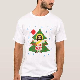Jesus - Christmas T-Shirt