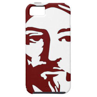 JESUS CRIST CATHOLIC 04  CUSTOMIZABLE PRODUCTS iPhone 5 COVER