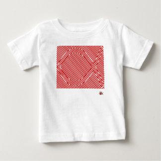 Jesus Fish 3 Baby T-Shirt