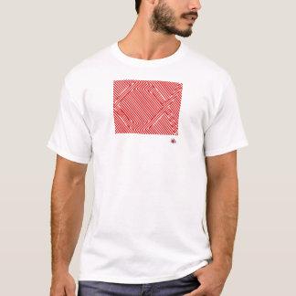 Jesus Fish 3 T-Shirt
