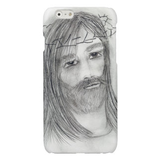 jesus in agony