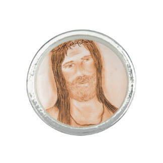 Jesus in the Light