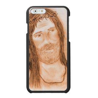 Jesus in the Light Incipio Watson™ iPhone 6 Wallet Case