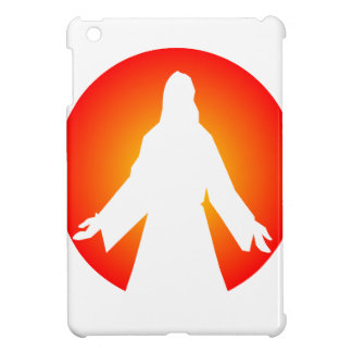 Jesus iPad Mini Case