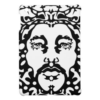 JESUS iPad MINI COVERS