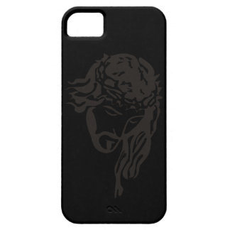Jesus iPhone 5 Case