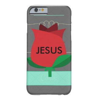 JESUS iPHONE 6 COVER
